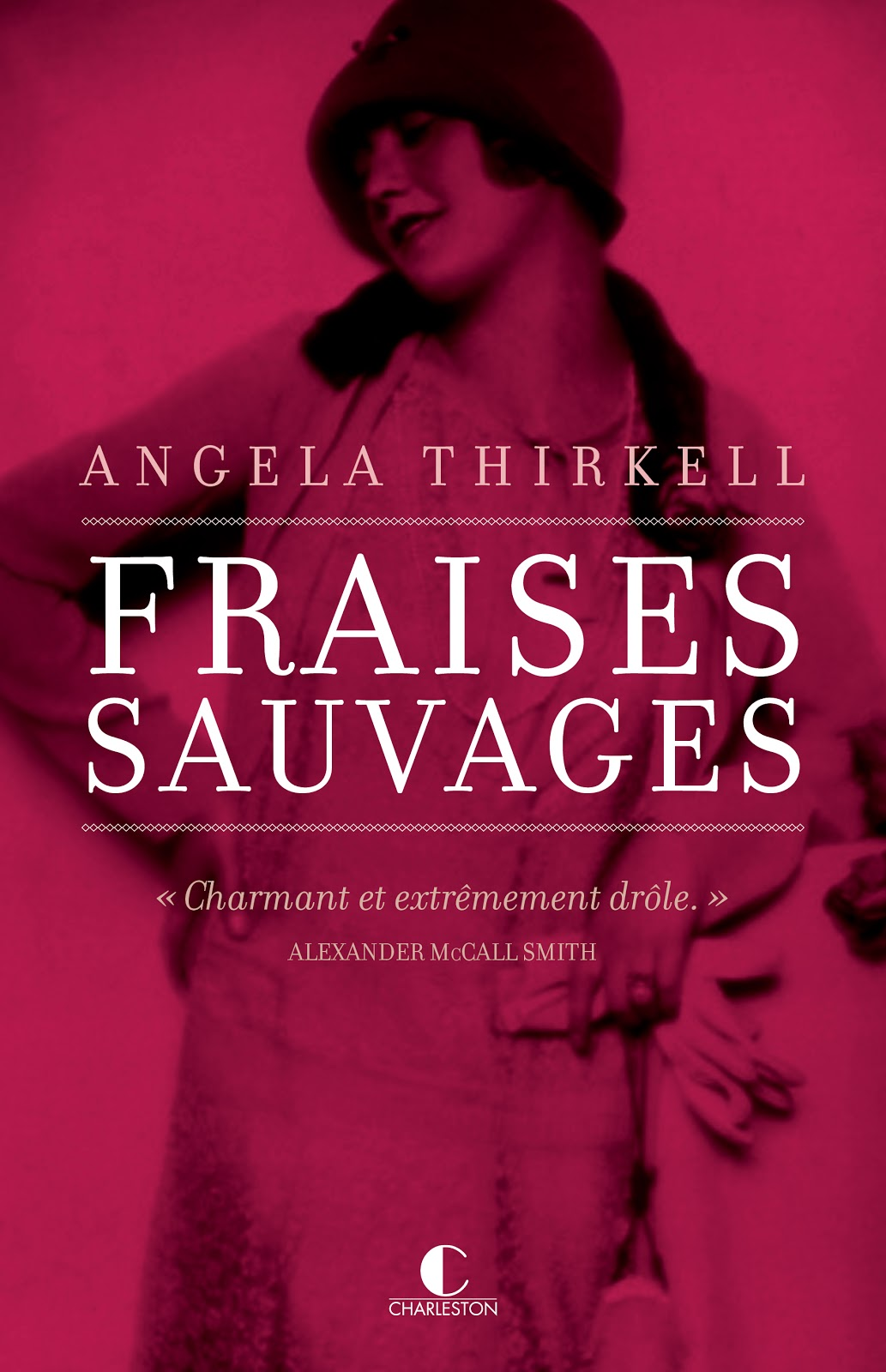 06-thirkell_fraises_sauvages