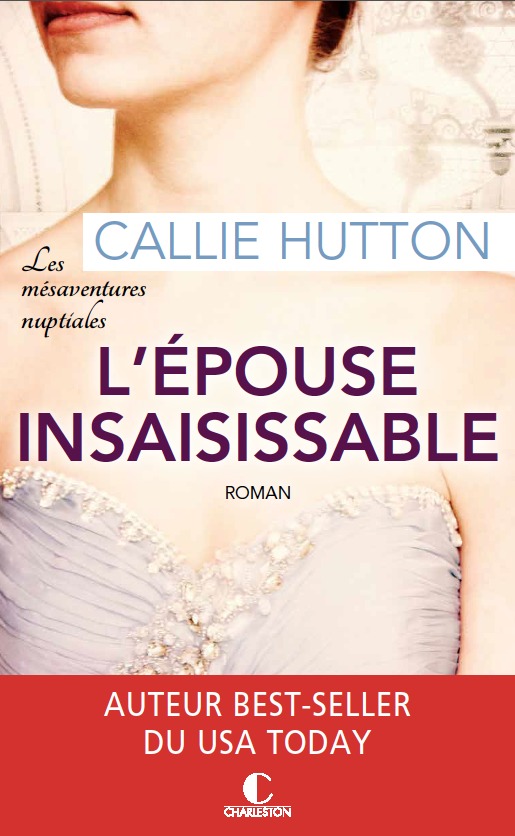 08-hutton-l-epouse-insaisissable