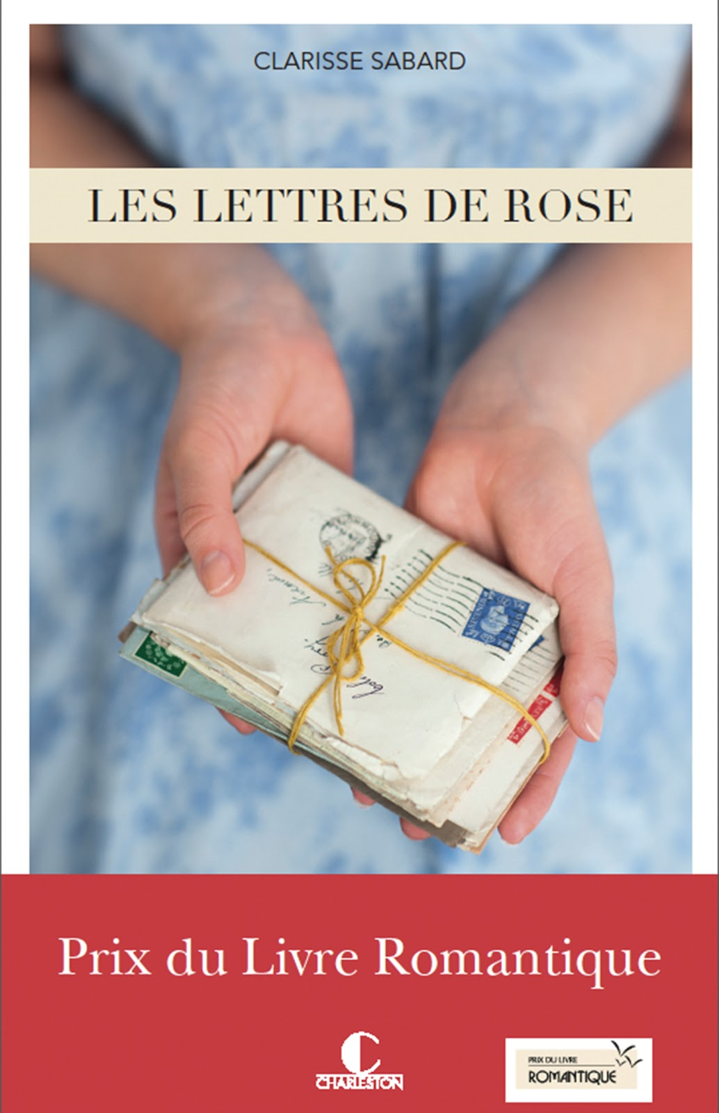 09-sabard_les_lettres_de_rose