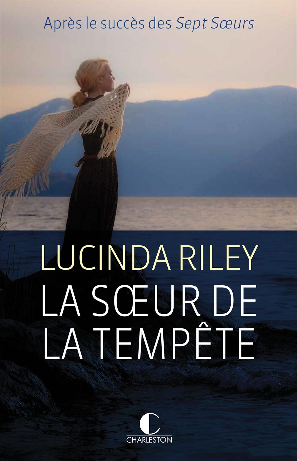 10-riley_la_soeur_de_la_tempete
