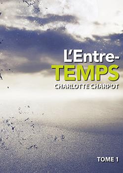 charpot_t1_l_entre_temps
