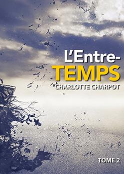 charpot_t2_l_entre_temps