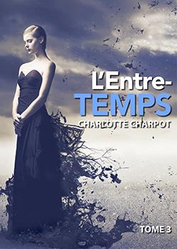 charpot_t3_l_entre_temps