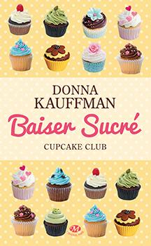 kauffman_t1_baiser_sucre