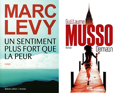 Levy_Musso_2013