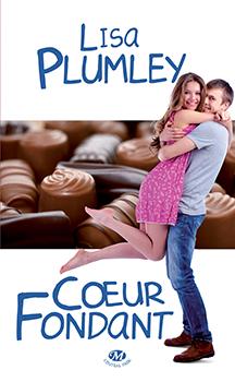 plumley_coeur_fondant