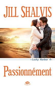 shalvis_t4_passionnement