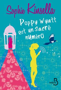 kinsella_poppy_wyatt_sacre_numero