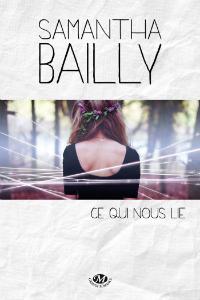 Bailly_ce_qui_nous_lie