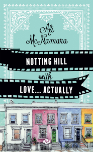 McNamara_notting_hill_with_love_actually
