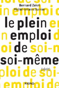 Zekri_le_plein_emploi_de_soi_meme