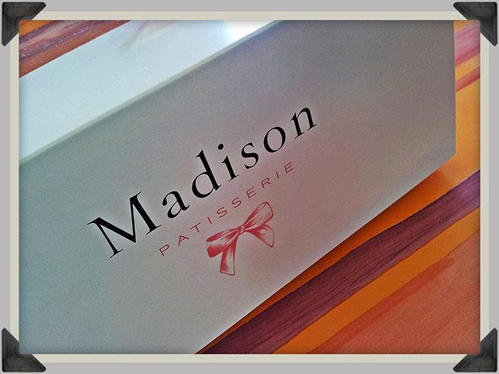06_madison_bdx_12