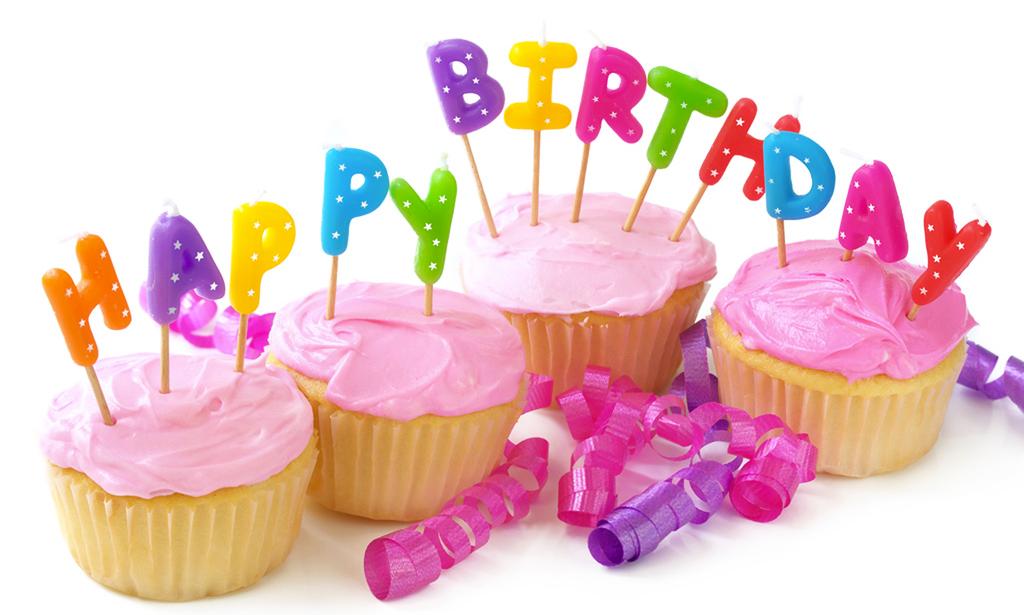 12_Happy_Birthday