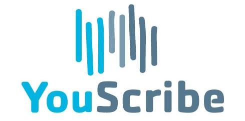 18_logo_youscribe