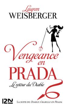 Weisberger_Vengeance_en_Prada