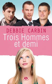 Carbin_Trois_hommes_et_demi