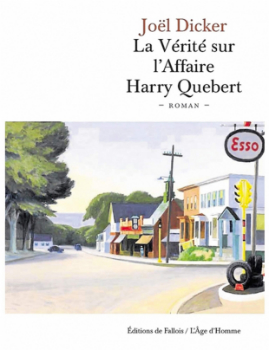 Dicker_la_verite_sur_l_affaire_harry_quebert