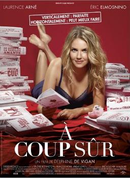 Film_A_Coup_Sur
