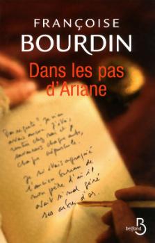 Bourdin_dans_les_pas_d_ariane