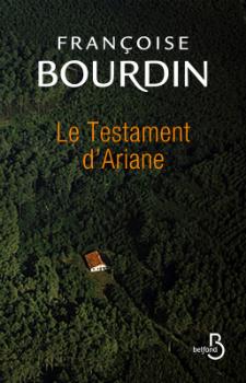 Bourdin_le_testament_d_ariane