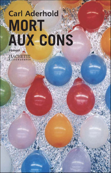 Aderhold_mort_aux_cons