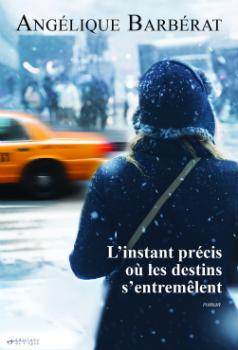 Barberat_l_instant_precis_ou_les_destins_s_entremelent