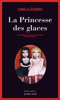 Lackberg_Princesses_des_glaces_livres