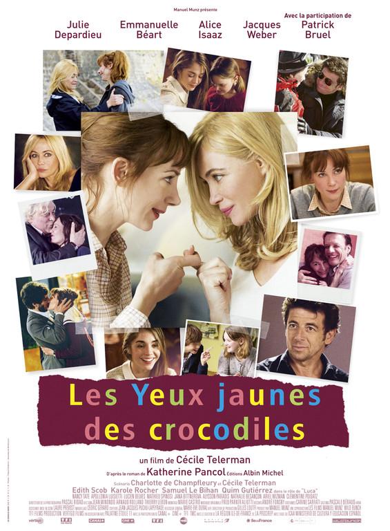 Les_yeux_jaunes_des_crocodiles_film