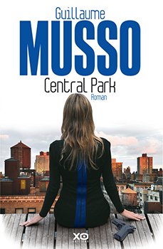 Musso_Central_Park