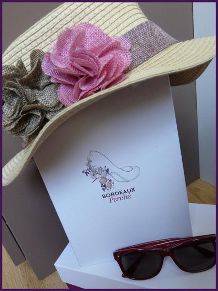 box_perche_printemps_01