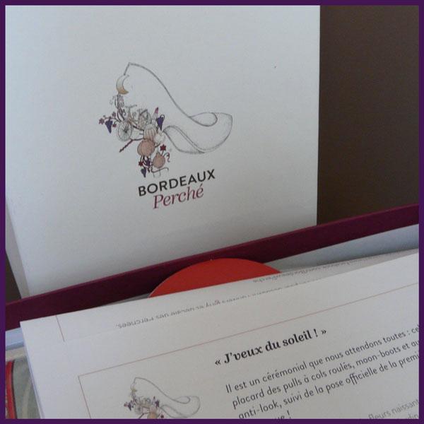 box_perche_printemps_02