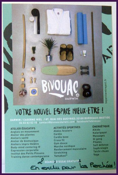 box_perche_printemps_10
