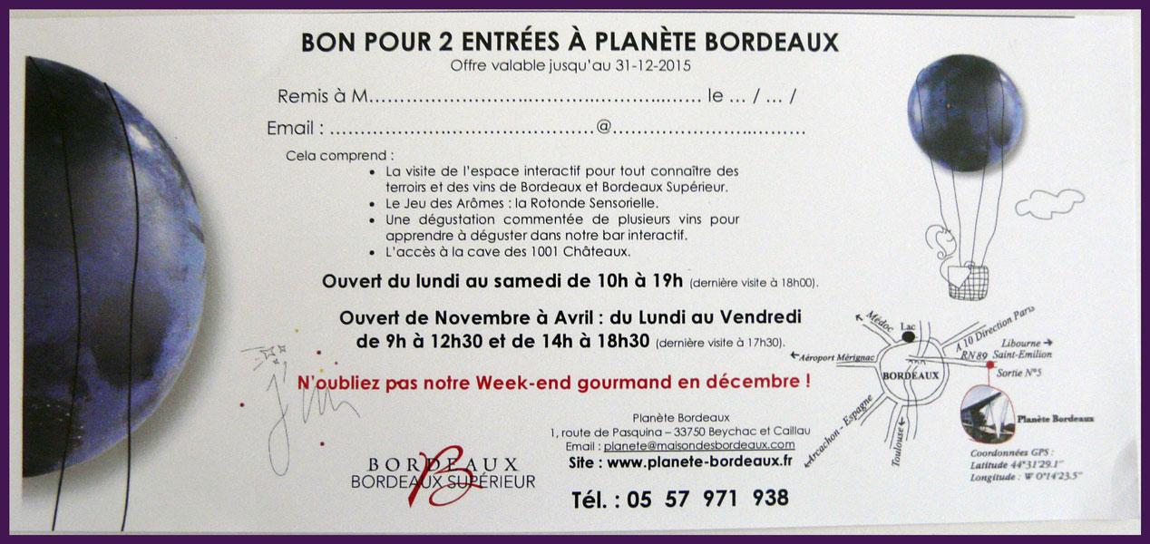 box_perche_printemps_11
