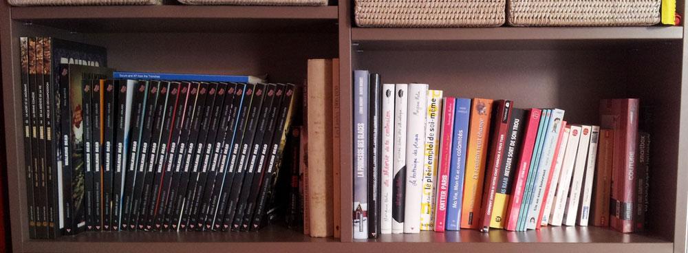 biblio_the_book_blogger_test