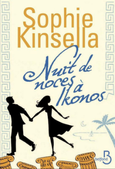 kinsella_nuit_de_noces_a_ikonos