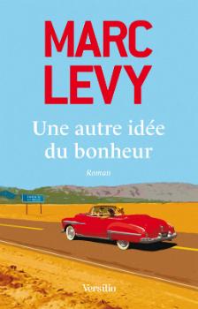 levy_une_autre_idee_du_bonheur