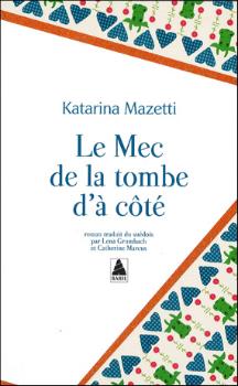 mazetti_le_mec_de_la_tombe_d_a_cote