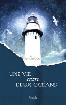 Stedman_une_vie_entre_deux_océans