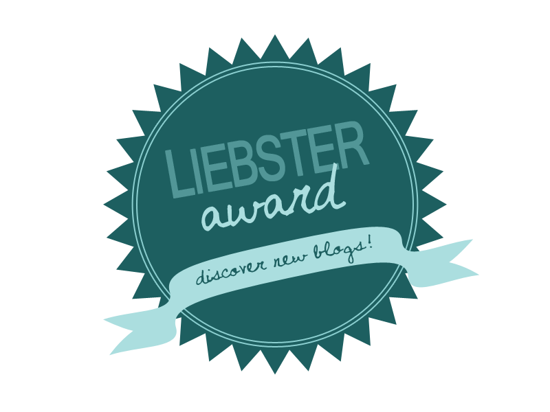 tag_liebster_award