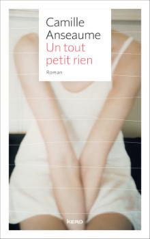 anseaume_un_tout_petit_rien