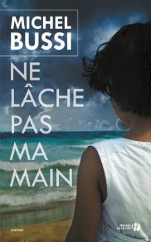 bussi_ne_lache_pas_ma_main