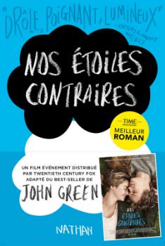 green_nos_etoiles_contraires
