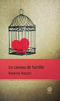 mazetti_le_caveau_de_famille