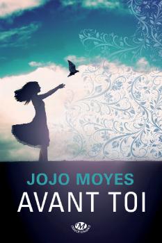 moyes_avant_toi
