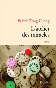 tong_cuong_l_atelier_des_miracles