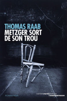 raab_metzger_sort_de_son_trou