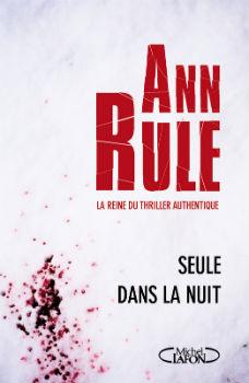 rule_seule_dans_la_nuit