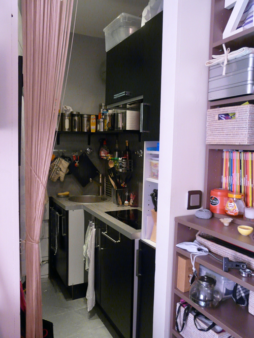 cuisine_paris_01