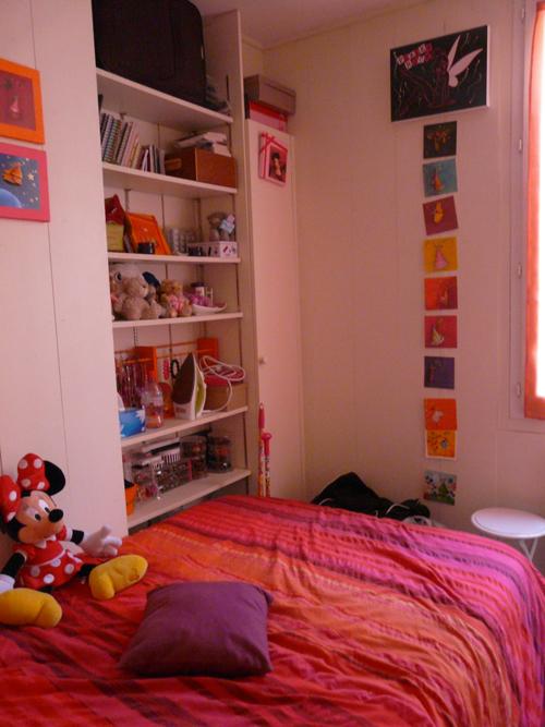 chambre_paris_10