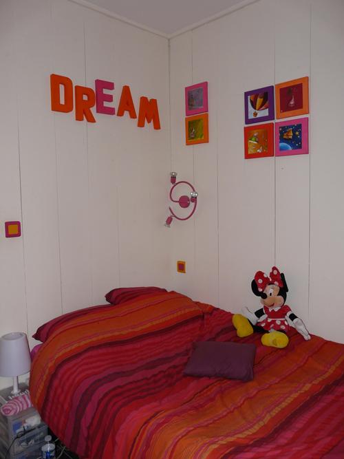 chambre_paris_11